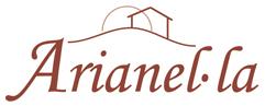 Arianella B&B Chambres d´hôtes de charme en Barcelona