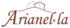 Arianella de Can Coral